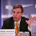 Senator Mark Warner (D-VA)
