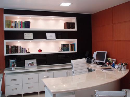decoracao de interiores de apartamentos novos fotos:Decoração de interiores: Fotos