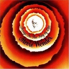 Stevie Wonder - Songs_in_the_key_of_life