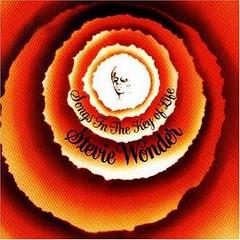 Stevie Wonder - Songs_in_the_key_of_life
