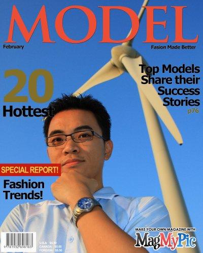9810-製作個人雜誌封面-08.jpg