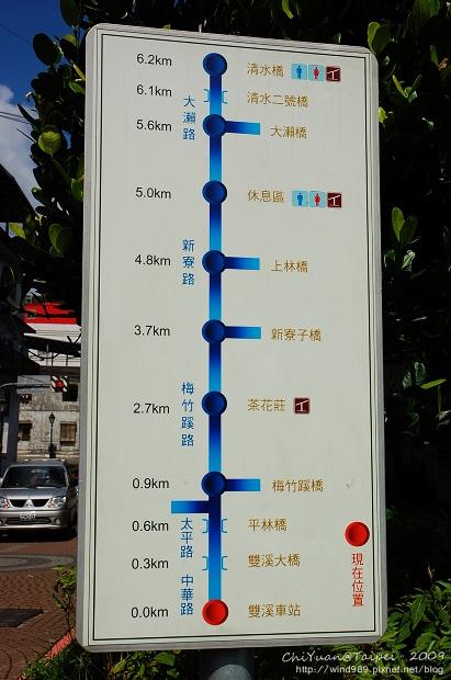 雙溪火車站10.jpg