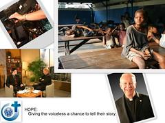 SVD Digital Storytelling #2