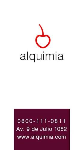 Diseño web página imagen grafico programacion by Martin.Andres