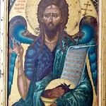 Berat: Icons