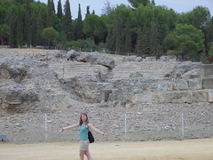 PICT1472 (Katie in EUROPE!) Tags: italica