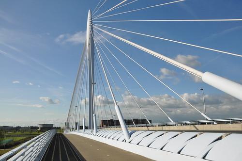Prins Claus brug (Utrecht)