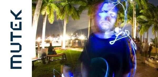 Brendon Moeller MUTEKLIVE028 (Image hosted at FlickR)