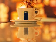the best... (sugarwanderlust) Tags: classic sc pen 35mm tea f14 voigtlander 14 olympus nokton cosy ep1 mmount