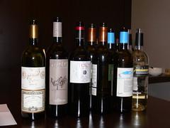 Els 6 vins de lEmpordà escollits pel tast de Roger Viusià