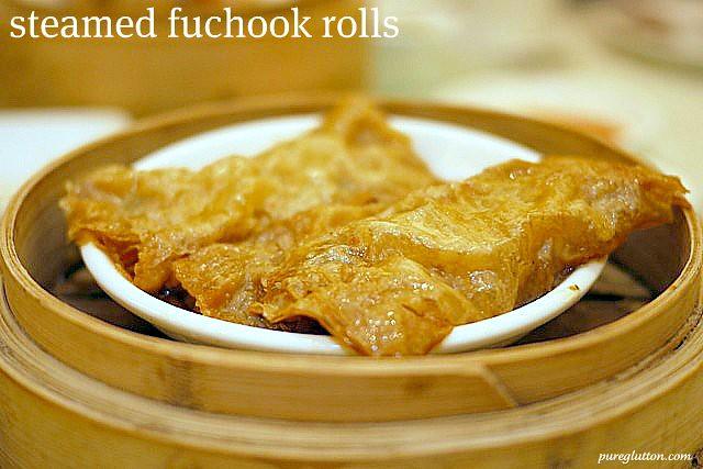 fuchook