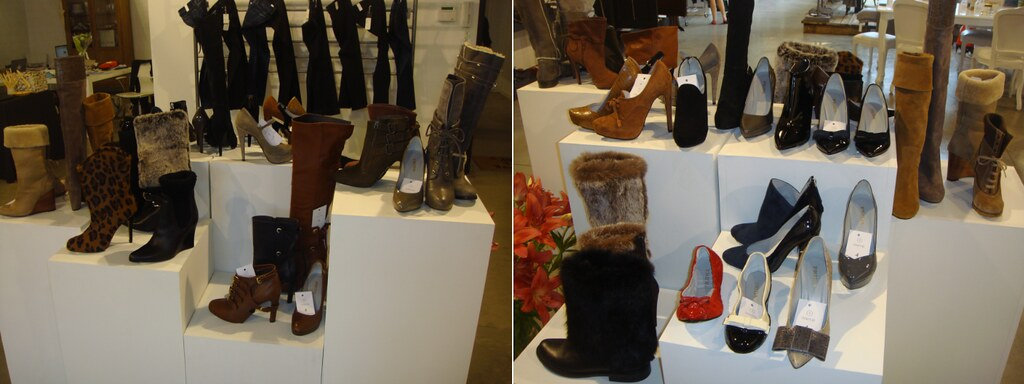 StyleLab_blog_Antwerp_prdays_shoes_frida