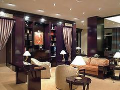 BUHCTRSFSOFfc_lob (jhc_world) Tags: hotel buh 112453