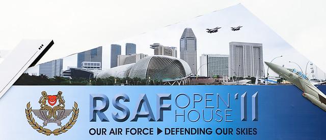 RSAF Open House - 001