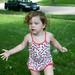 sprinklers_20110529_16363