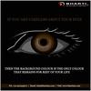 Don't be careless about your eyes (bhartieye) Tags: bharti eye eyecare delhi services refractive retina treatment asthetics care cataract catract lasik laser phacoemulsification phacocataract phacoemulisification ophthalmology oculoplasty hospital foundation glucoma glaucoma surgery