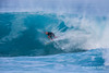 701C6395 (Hideki Ueha) Tags: volcompipepro hawaii surf surfing surfer surfboard northshore oahu pipeline banzaipipeline