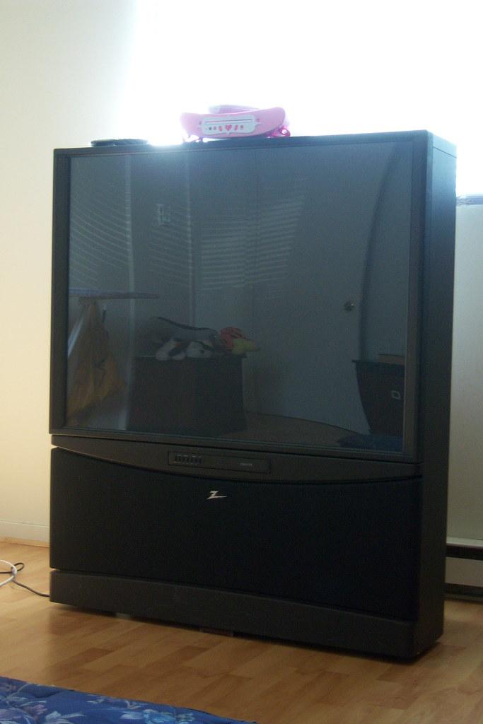 Magnavox Projection Tv Repair Magnavox Projection
