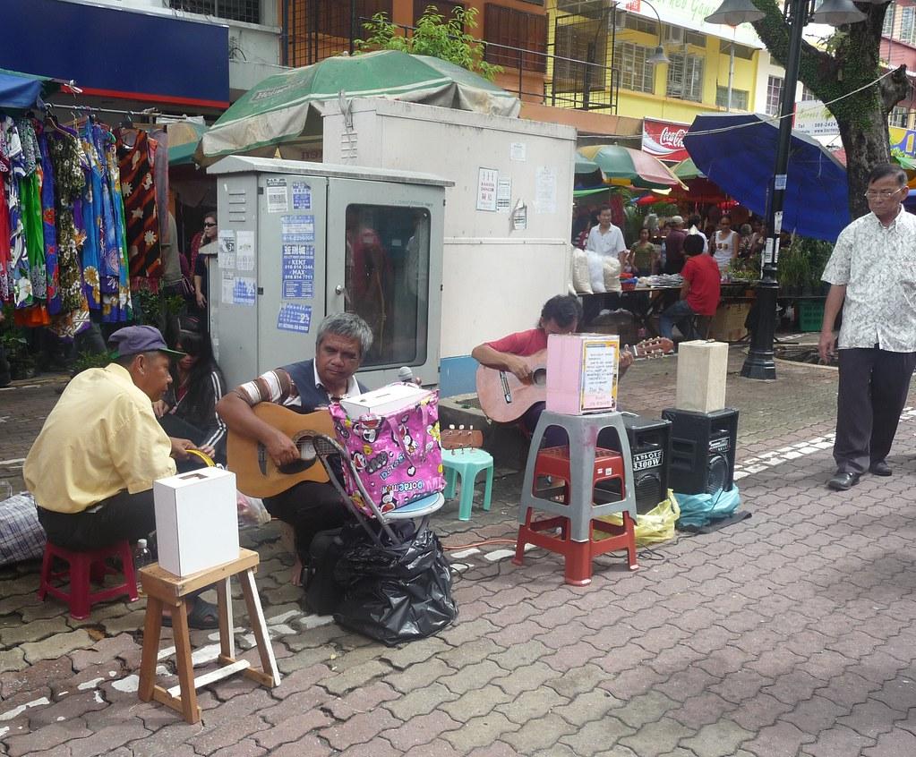 Kota Kinabalu (204)