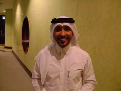 (FaHaD AlKuBaIsI Official Page) Tags: