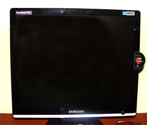 Samsung 931C