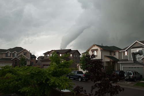 Highlands_Ranch_Funnel_Cloud-1