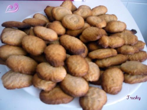 Pastas de té de canela y chocolate 3572197149_5a81908e3a
