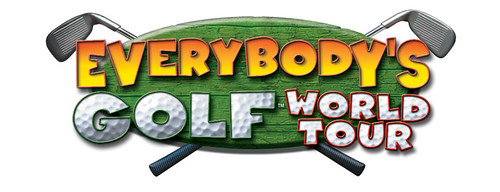 Everybody's-Golf-WT-logo