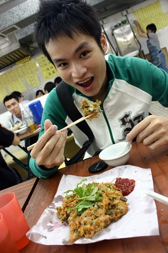 Copy of HK MACAU 2009 501