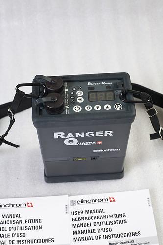elinchrom_ranger_quadra-6