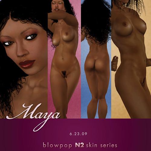 Maya Teaser3 -1024