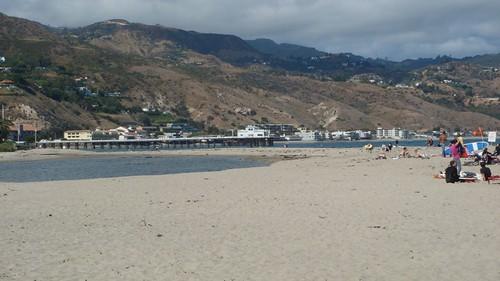 Costa - Malibu 2009