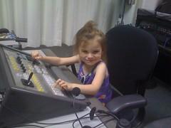 Future video director