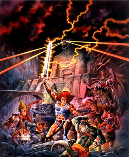 Mones-Thundercats-08-full