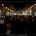 "Al Hamidiya Market • <a style=""font-size:0.8em;"" href=""http://www.flickr.com/photos/49707099@N00/3621705457/"" target=""_blank"">View on Flickr</a>"