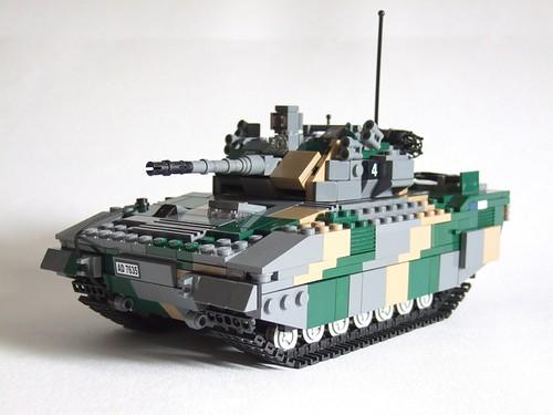 CV-100