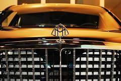 Auto Show 2009 - Toronto -Maybach 57S (Too / 1979) Tags: auto toronto reflection cars car lights nikon shine engine motorcycles convertible tire autoshow cadillac tires mercedesbenz bmw motorcycle dodge rim audi rims suv landrover rangerover lamborghini m6 acura m5 maserati lexus automovil r8 maybach series7 sportcar x6 nikond60 series6 maybach57s bentleyrollsroyce motorharleydavidson autoshowtorotnto2009 autoshow2009torontorangerover hondacaliforniadesing dogdechallenger