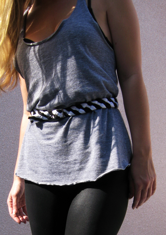 black-and-white-braided-jersey-belt-3