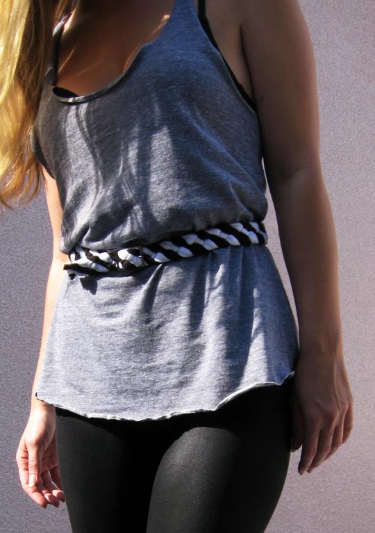 black-and-white-braided-jersey-belt-3