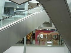 Central Mall, Clark Quay, Singapore (ChingTeoh) Tags: singapore clarkquay centralmall