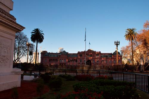 Casa Rosada_1