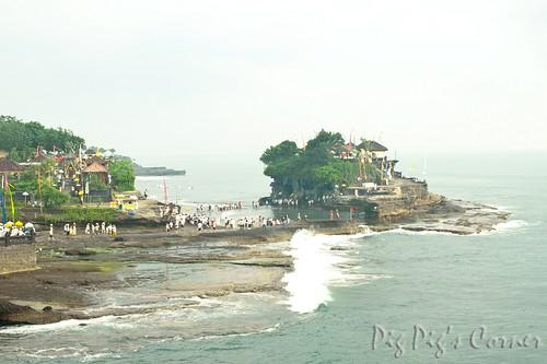 Bali 41