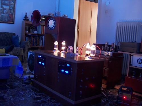 heavy-set-amp-stavros