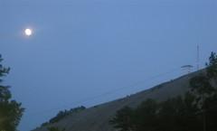 IMG_5716 (twheat) Tags: fourthofjuly july4 stonemountain independanceday