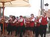 orkestar in piazza grande