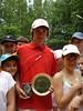 теннисный турнир европейской ассоциации