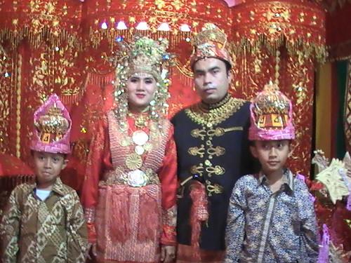 mengenal indonesia: Mei 2012