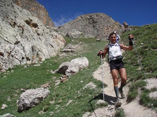 Trail des Cerces Merrell 2009 (715)