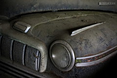 Autofriedhof (bass_nroll) Tags: old friedhof art history cars beauty graveyard car vw canon vintage model all place suisse fiat mercury unique cadillac rights bmw etc dodge bern rolls junkyard stories oldies reserved royce handycraft ch confederation bianchi lancia reportage simca porshe merceds autofriedhof autograveyard helvetique 450d aplusphoto bassnroll kaufdorf messerli grbeatl thispicturesareprecioustome