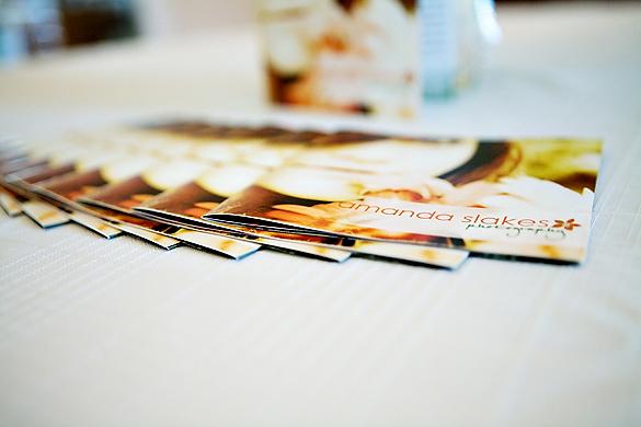amazing brochure-8